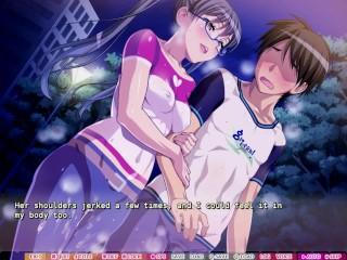 Iori 9, Momoka 9 & Kisara 9 (Eroge! ~Sex and Games makes Sexy Games~)