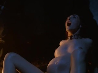SEX SCENE COMPILATION GAME OF THRONES HD SEASON 2