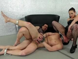 Big ass pussy sex games