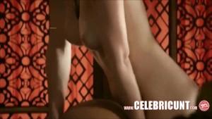 Game of Thrones Nude Sex Scenes Compilation