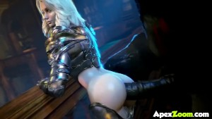 hot naughty 3d porn game heroes fucked wild hardcore