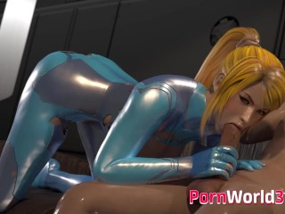 Video Games Girlfriends with Huge Bouncing Tits Hard Fucked